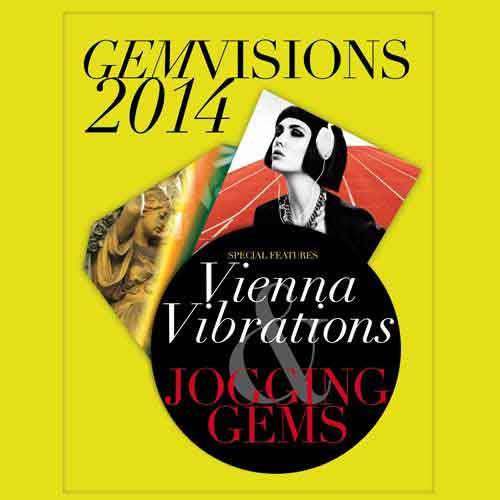 Gemvisions 2014