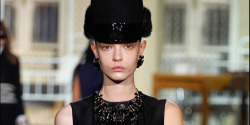 Dsquared si ispira a Jackie