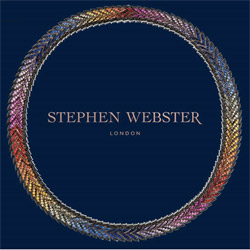 stephen-webster-banner