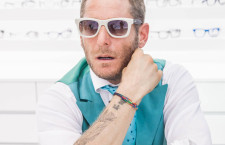 The Lapo Elkann jewels