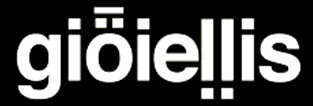 Gioiellis