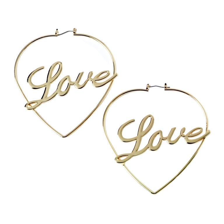 L'amore secondo Claire's