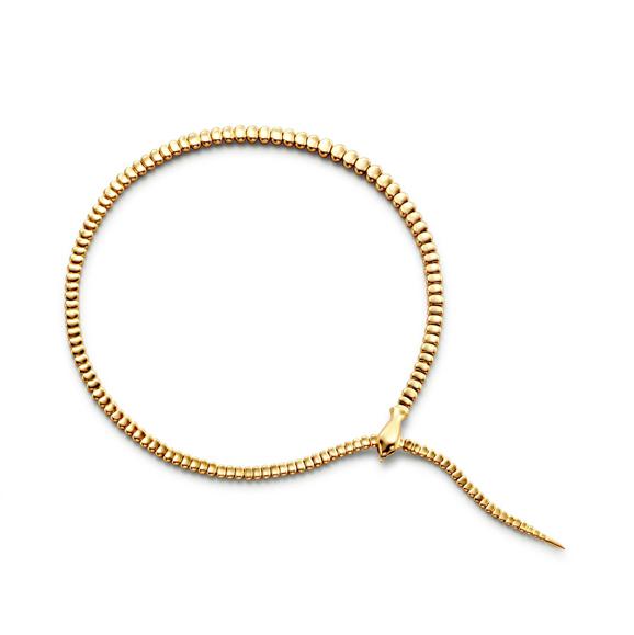 Snake di Tiffany