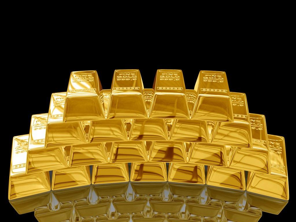 Report: è ora di tornare a comprare oro?
