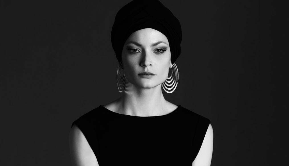 Maria Piana: orecchini