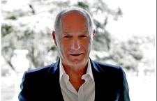 Lanfranco Beleggia, fondatore e amministratore unico del gruppo Bros Manifatture