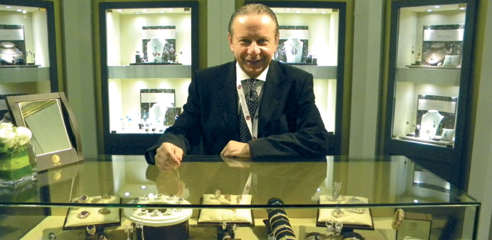 Aldo Bellotto
