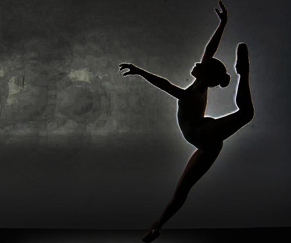 Se il gioiello ama la danza