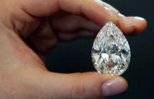Super diamante