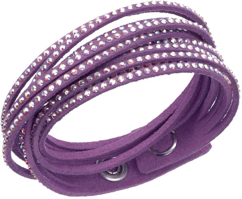 Bracciale Slake Lilac