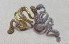 Serpenti Antonini