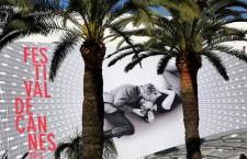 Il cartellone del Festival di Cannes 2013