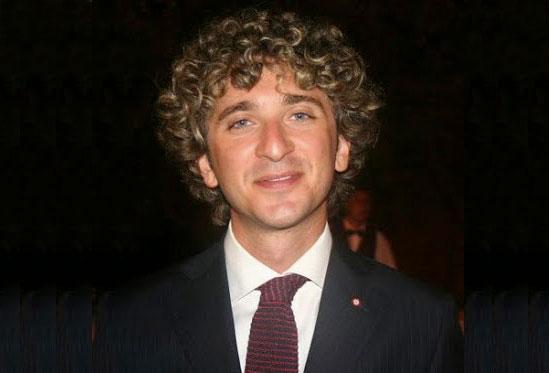 Giorgio Isabella
