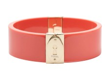 Bracciale Bright Options. Prezzo: 79 euro