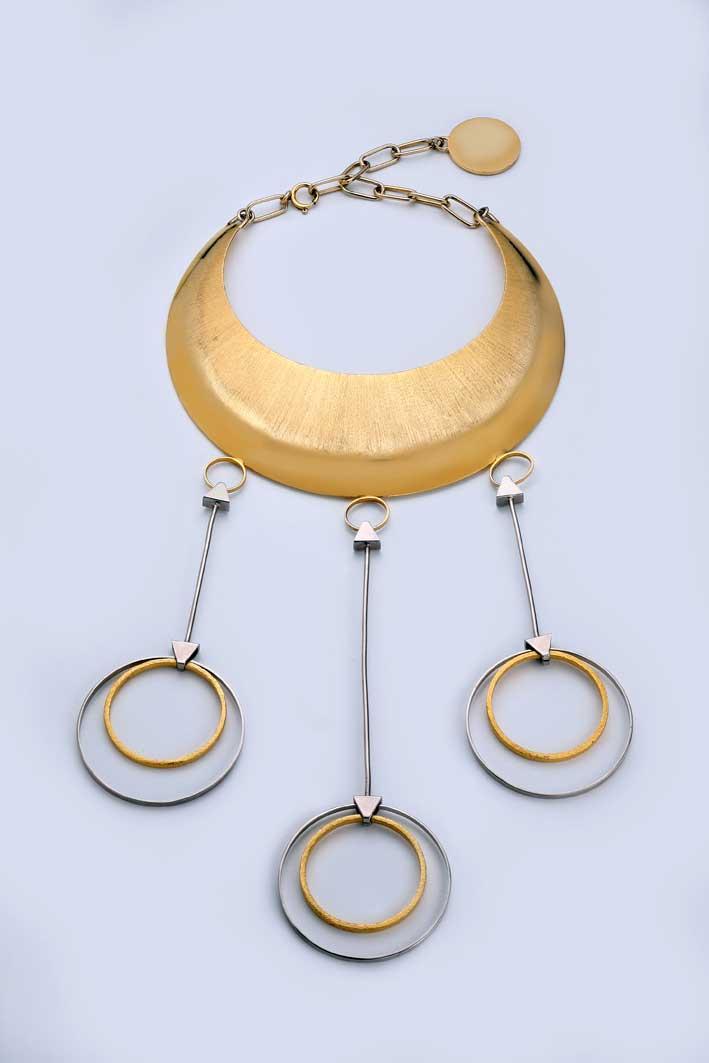 Jewellery Fashion Da Vedere Gioiellis A Milano lKTc1JF