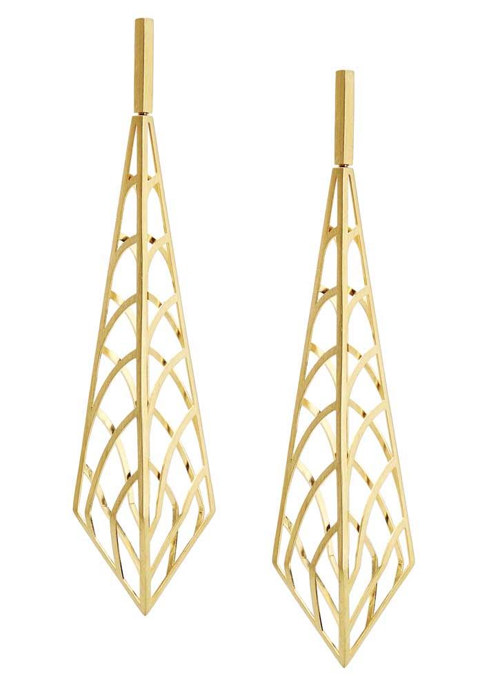 Design e gioielli a tempo di samba gioiellis for Design di gioielli