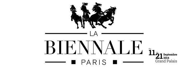 A Parigi antiquariato e gioielli