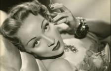 Marlene Dietrich: amava i gioielli