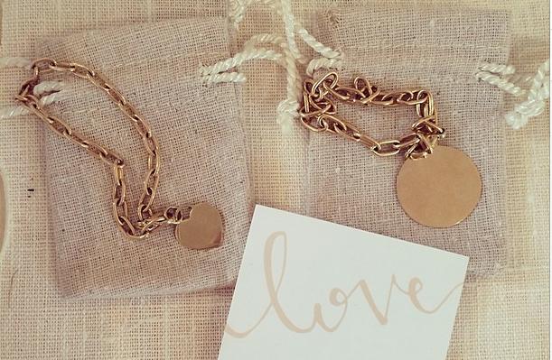 La Love Jewellery