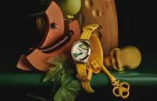 Dodo dai bijoux agli orologi
