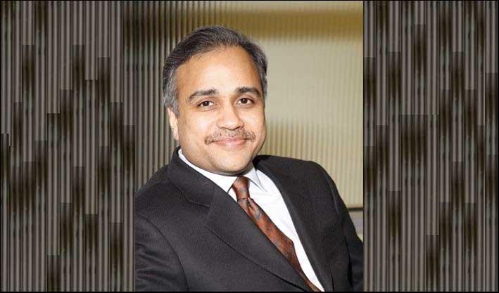 Ajay Khaitan