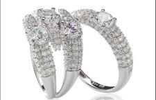 anelli Dalia 9venticinque