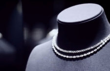 Video: i segreti di Harry Winston