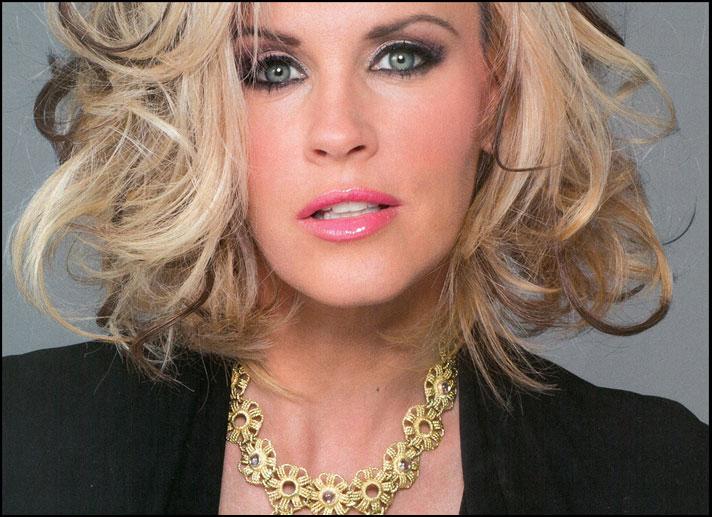 Kara Ross, l'oro che piace a Michelle