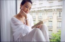 Video: Lucea, gioielli segnatempo