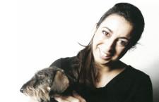 Francesca Noseda