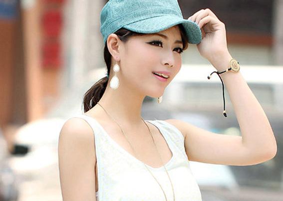 Boom en China para la joyería en línea