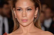 Sutra pour Jennifer Lopez