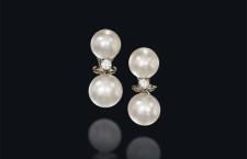 Tutto sulle perle