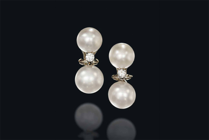 orecchini-con-perle-naturali