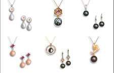 Alcune delle perle di Galatea