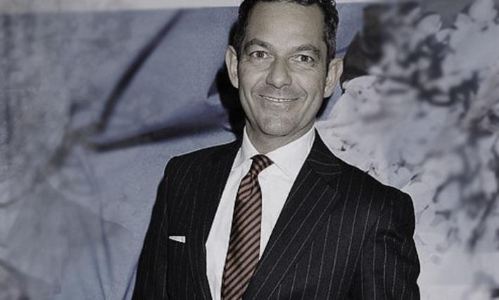 Alberto Cristofoli