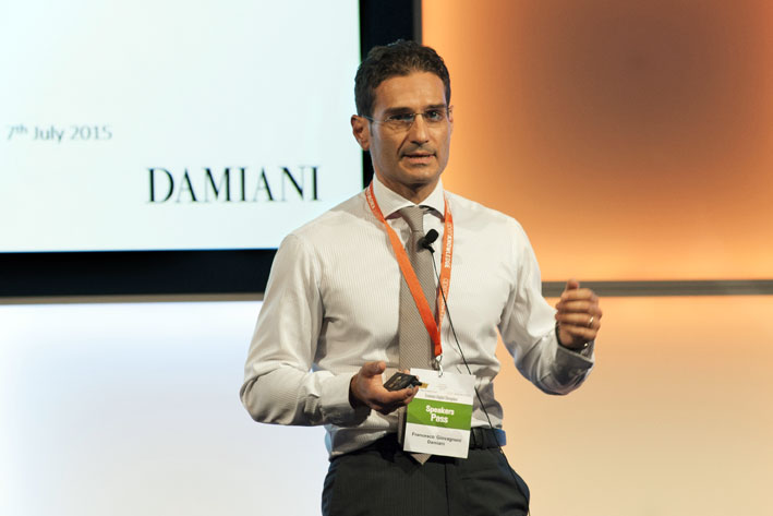 Francesco Giovagnoni
