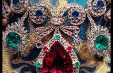 Dolce & Gabbana, oro a Portofino