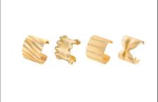 Collezione Pasta di Stroili