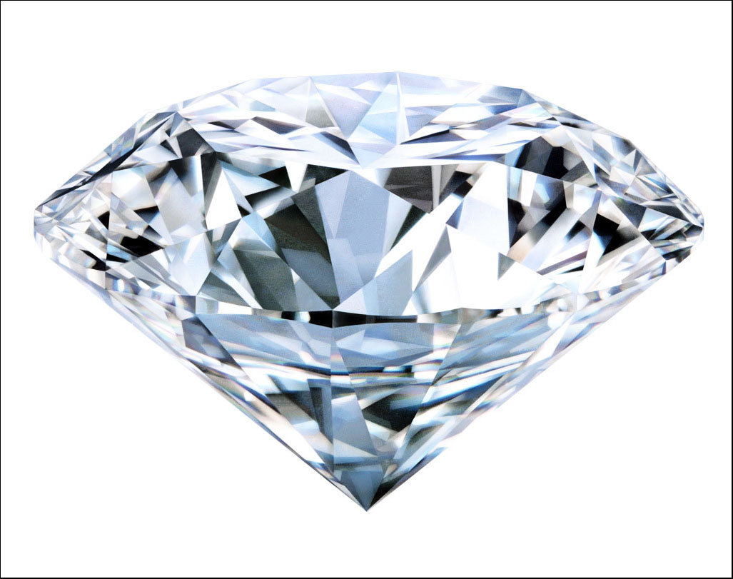 Amin Luxury è specializzata nella vendita di diamanti