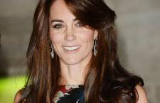 Gli orecchini di Kate sono un indizio?