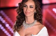 (Italiano) A Sanremo in gara anche i gioielli