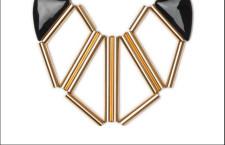 Collana di Marion Vidal