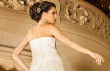 Gioielli a nozze