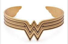 Bracciale Wonder Woman