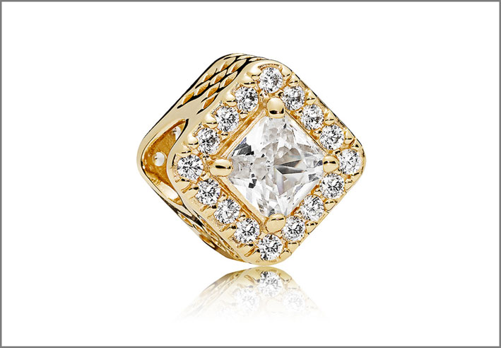 f8d54d7d91a9 Diamantes o zirconia cúbica  - Gioiellis