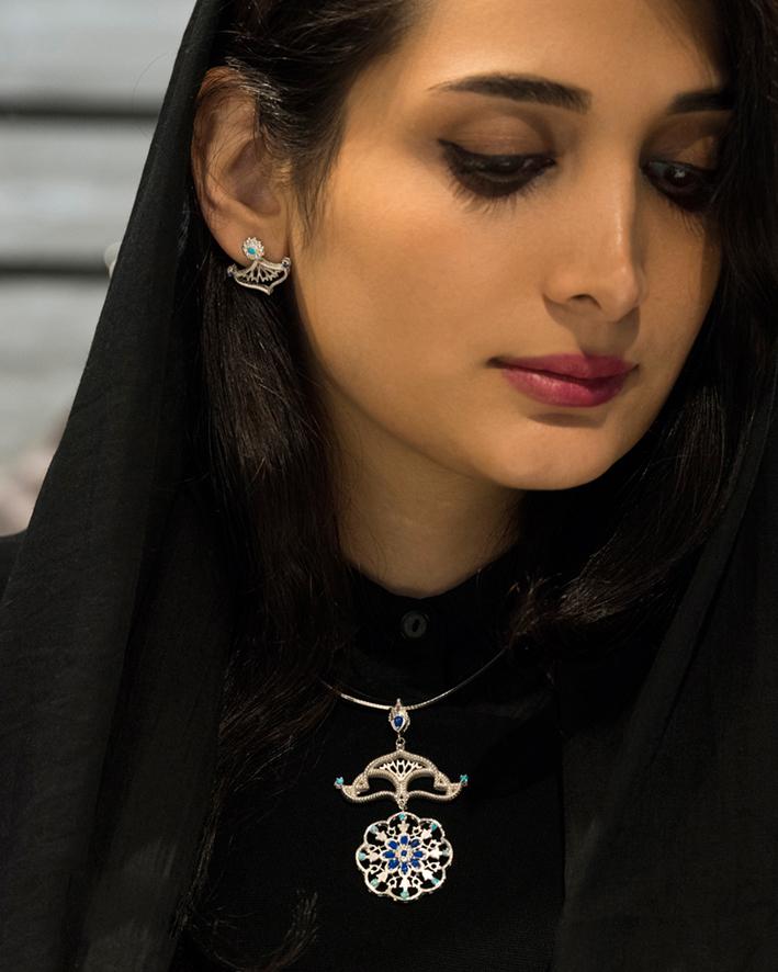 Ailin Abrishami