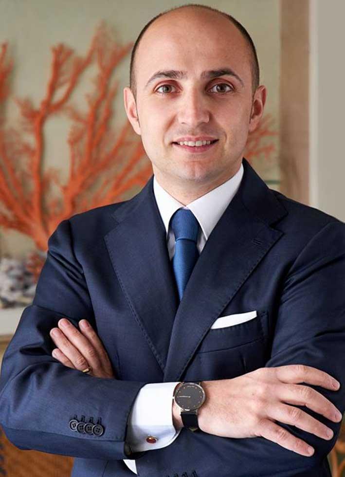 Vincenzo Aucella