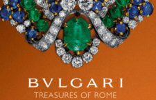 Bulgari, Treasures of Rome