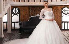 Sposa con tiara